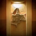 Trinacria - das Symbol Siziliens