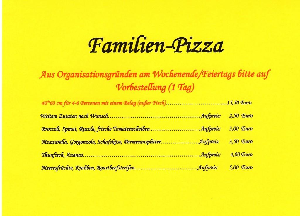 familienpizza0002